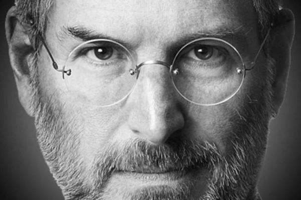 ثروت اپل چند نفر از کارمندانش را میلیاردر کرد؟