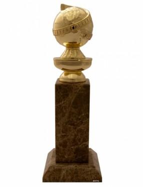 برندگان جایزه گلدن گلوب 2017 مشخص شدند؛ اصغر فرهادی دست خالی بازگشت