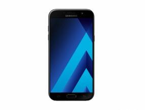 بررسی تخصصی Samsung Galaxy A7 2017
