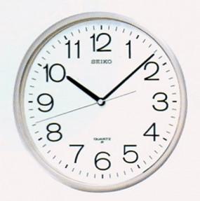 تغییر ساعت رسمی کشور از ابتدای فروردین ۹۷