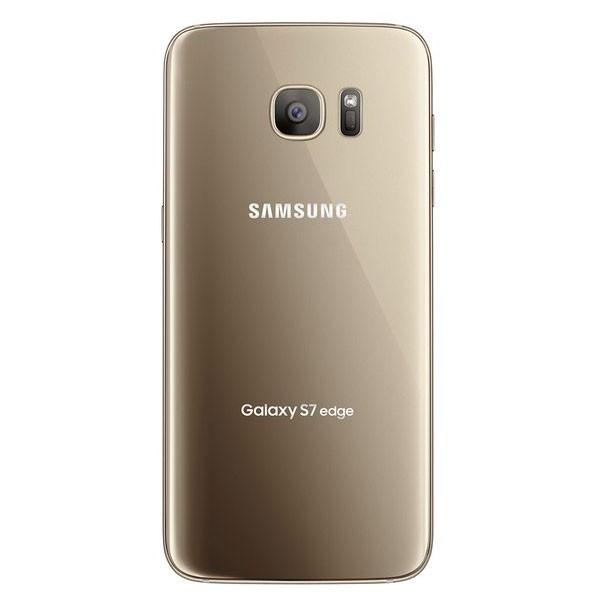 گوشی موبایل سامسونگ مدل Galaxy S7 SM-G930F ظرفیت 32 گیگابایت تک سیم کارت