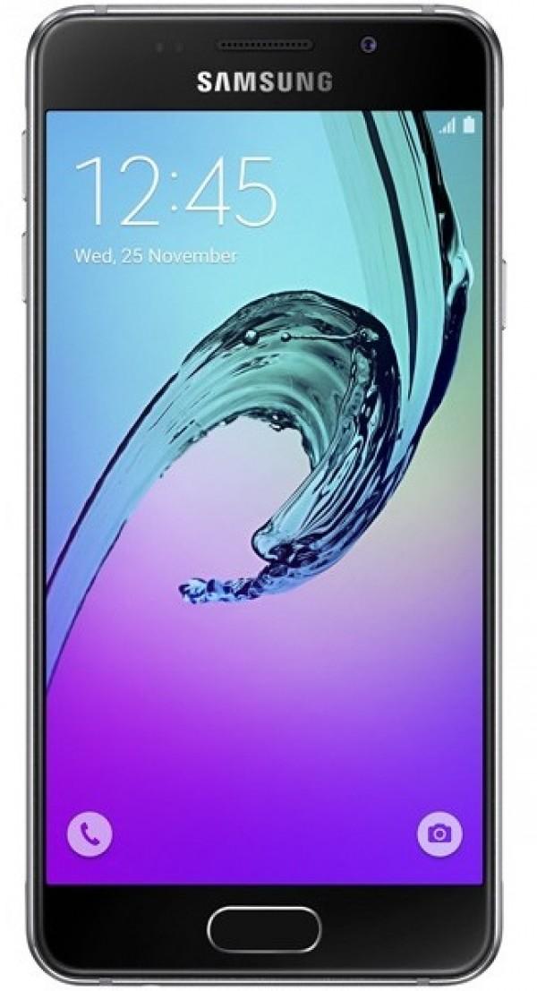 گوشی موبایل سامسونگ مدل Galaxy A5 2016 SM-A510FD دو سیمکارت