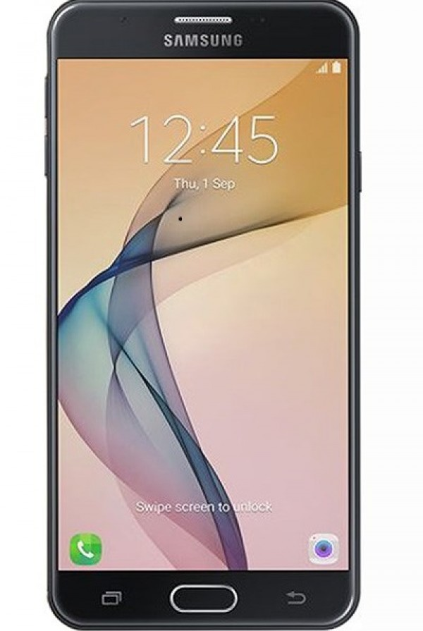 گوشی موبایل سامسونگ مدل Galaxy J7 Prime SM-G610FD دو سیم کارت