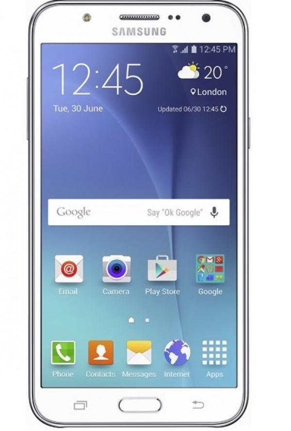 گوشی موبایل سامسونگ مدل Galaxy J7 SM-J700F/DS دو سیمکارت 4G