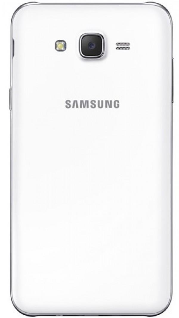 گوشی موبایل سامسونگ مدل Galaxy J7 SM-J700H/DS دو سیمکارت 3G