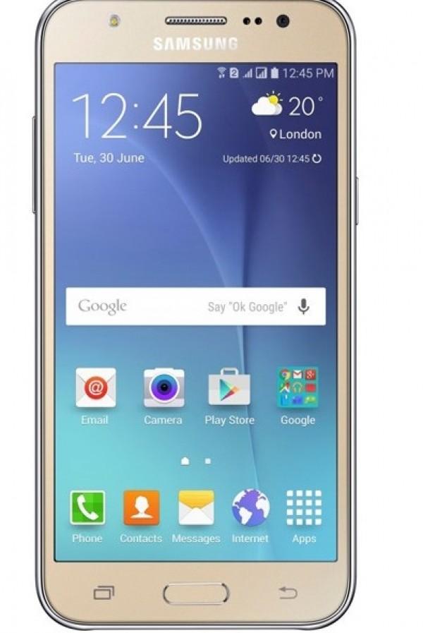 گوشی موبایل سامسونگ مدل Galaxy J5 SM-J500F/DS دو سیم کارت 4G