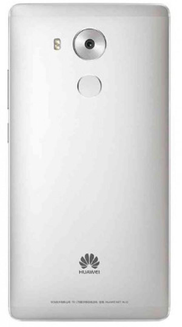 گوشی موبایل هوآوی مدل Mate 8 دو سیمکارت ظرفیت 32 گیگابایت