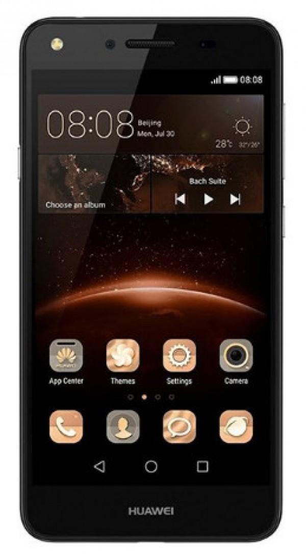 گوشی موبایل هوآوی مدل Y5 II دو سیم کارت