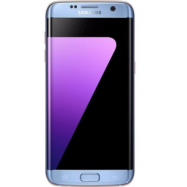 گوشی موبایل سامسونگ مدل Galaxy S7 Edge دو سیم کارت