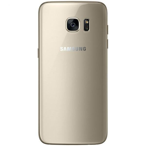گوشی موبایل سامسونگ مدل Galaxy S7 Edge SM-G935F ظرفیت 32 گیگابایت دو سیم کارت