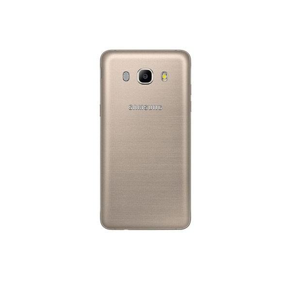 گوشی موبایل سامسونگ مدل Galaxy J5 (2016) J510F/DS 4G دو سیم کارت ظرفیت 16 گیگابایت