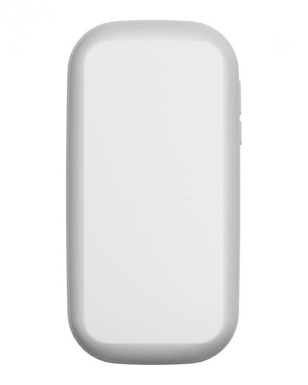 مودم روتر 3G و قابل حمل تندا مدل 3G185