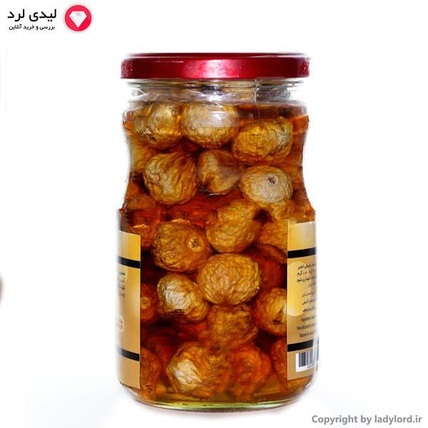 عسل انجیر  900 گرم