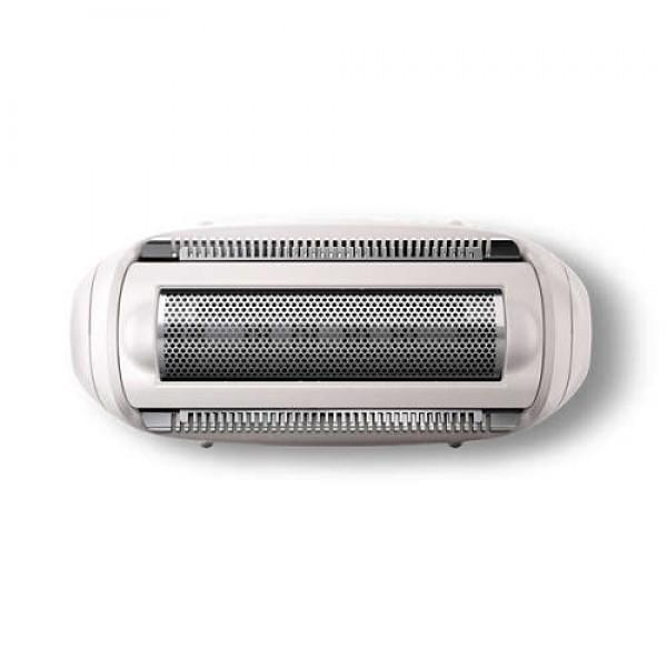 اپيلاتور فيليپس مدل HP6423