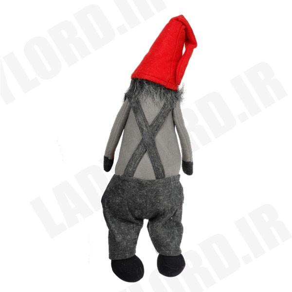 عروسک مرد لی لی پوتی ارتفاع 60 سانتی متر