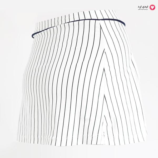 ست تاپ شرت خانگی مدل کیتی دخترانه فری سایز کد 005