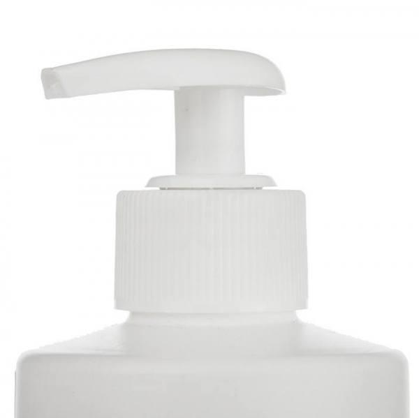 ژل بهداشتی بانوان میس ادن مدل Personal Hygiene حجم 500 میلی لیتر