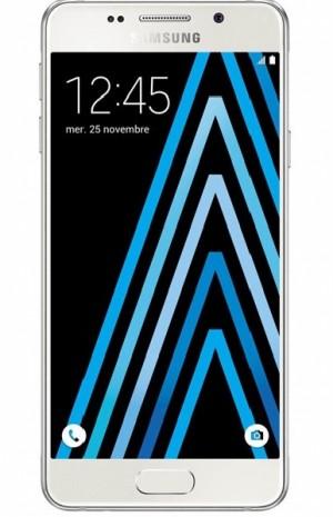 Samsung Galaxy A3 2016 SM- A310F