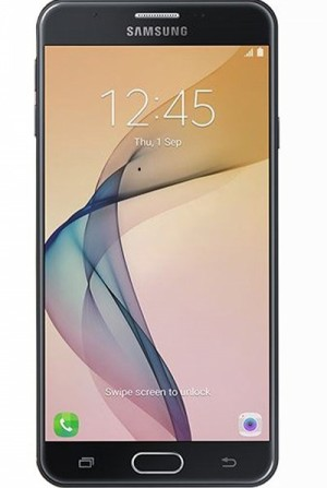 Samsung Galaxy J7 Prime SM-G610FD Dual SIM