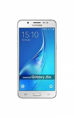 Samsung Galaxy J5 (2016) J510F/DS 4G Dual SIM 16GB