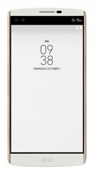 LG V10 32GB Mobile Phone