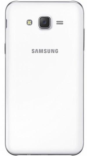 Samsung Galaxy J7 Dual SIM SM-J700H/DS 3G