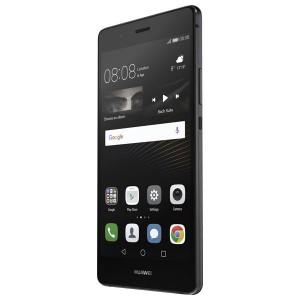 Huawei P9 Lite VNS-L21 Dual SIM Mobile Phone - 16GB