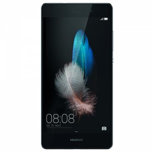 Huawei P8 Lite Dual SIM Mobile Phone - 16GB