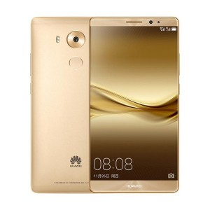 Huawei Mate 8 Dual SIM 32GB Mobile Phone