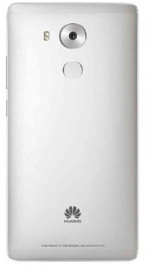 Huawei Mate 8 Dual SIM 32GB Mobile Phone