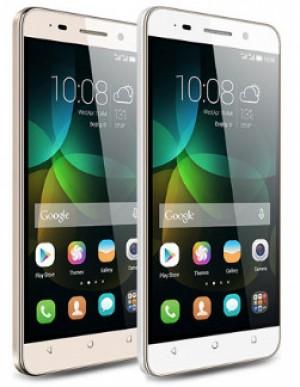 Huawei Honor 4C U01 Dual SIM Mobile Phone
