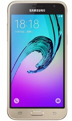 Samsung Galaxy J3 SM-J320F/DS Dual SIM 4G