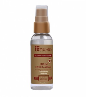 Miss eden Argan Oil Repair Serum