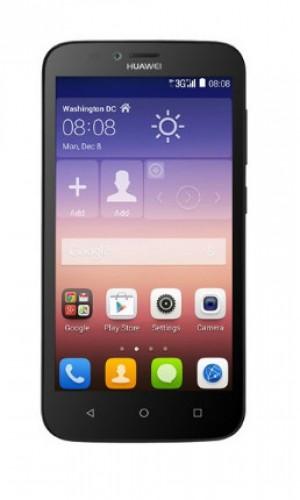 Huawei Y625 Dual SIM Mobile Phone