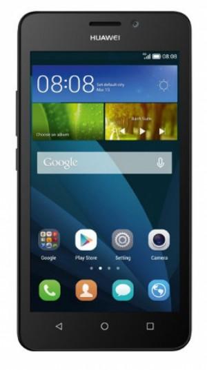 Huawei Y635 Dual SIM Mobile Phone