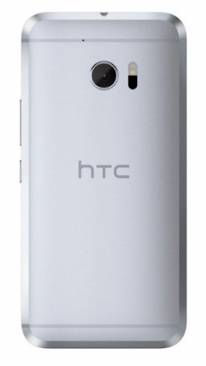 HTC 10 32GB Mobile Phone