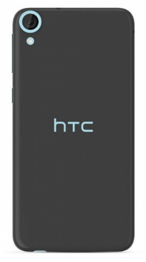 HTC Desire 820G Plus Dual SIM Mobile Phone