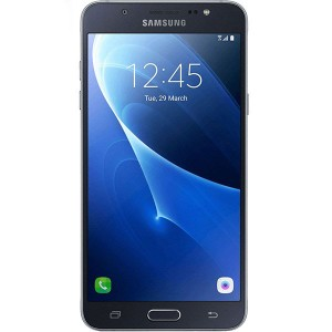 Samsung Galaxy J 7 2016 - J710F / DS 4G