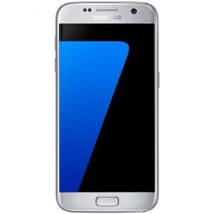 Samsung Galaxy S7 SM-G930FD Dual SIM 32GB