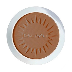 BeYu Sun Powder 34