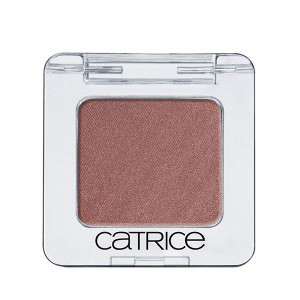 Catrice Absolute Eye Colour Eyeshadow 750