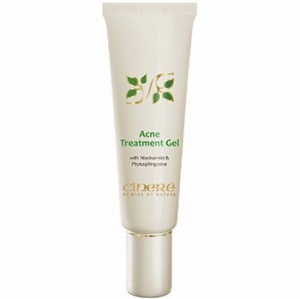 Cinere Acne Treatment Gel 30ml