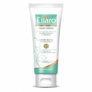 Ellaro Q10 Cream 75ml