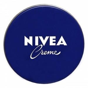 Nivea Cream 400ml