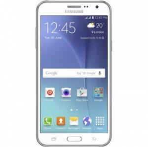 Samsung Galaxy J2 SM-J200F/DS 4G Dual SIM