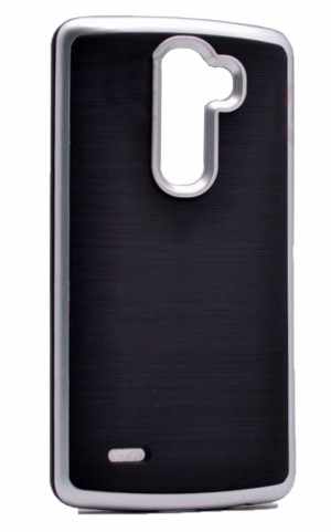 Motomo Case for LG K10
