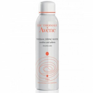 Avène Thermal Spring Water Spray 150ml