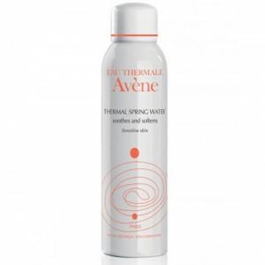 Avène Thermal Spring Water Spray 150ml