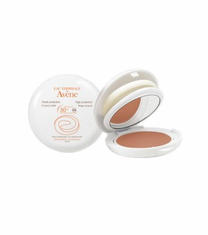 Mineral Compact SPF50