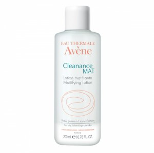 CLEANANCE MAT toner200ml